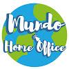 Mundo Home Office