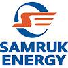 SamrukEnergy