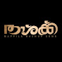 Millennium Video Jukebox