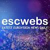 ESC Webs | Eurovision news