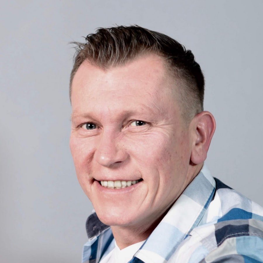 Otto Trödeltrupp