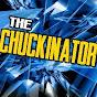 The Chuckinator