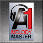 Download Mp3 A1melodymaster