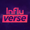 Influverse