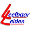 Leefbaar Leiden