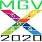 MangaVideos 2020