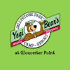 Yogi Bear's Jellystone Park Camp-Resort at Gloucester Point
