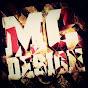 MCDesign