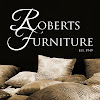 Roberts Furniture Ireland