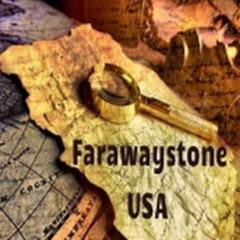Farawaystone