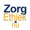 Zorgethiek