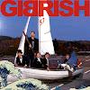 Gibrish