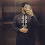 Haroon YTV