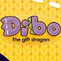 Dibo - The Gift Dragon video