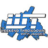 WeekendThrowdown