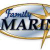 Family Marine