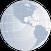 LivableWorld