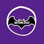 batgirlshaz