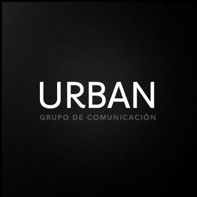 UrbanPRonline