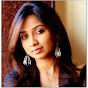 shreya ghoshal malayalam songs