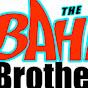 BaHaBrothersBand