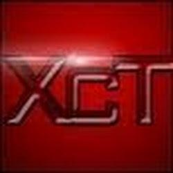 XcTSniping