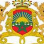 Royaume du Maroc-- Kingdom of Morocco