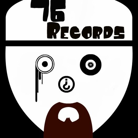 SeventySixRecords