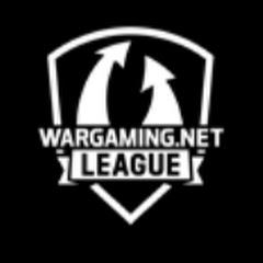Аватар WG Лига
