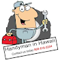 Handyman Hawaii