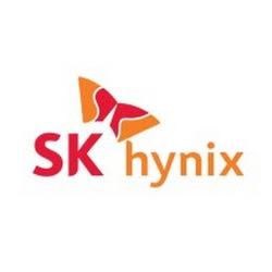 SKhynixTV