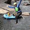 Wildwater Rafting & Zipline Canopy Tours