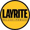 Layrite Men's Grooming