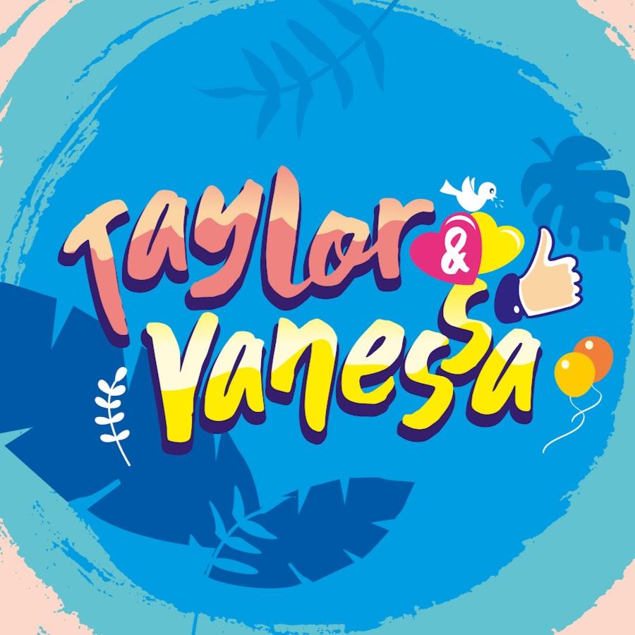 Nackter Nachrichtenanker Vanessa Taylor