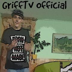 GriffTvOfficial