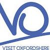 VisitOxfordshire