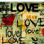 soulyloveful
