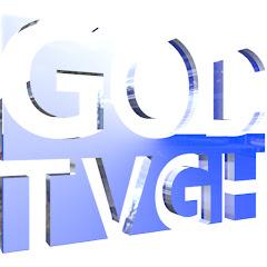 Cover Profil GOD TV GH
