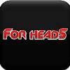 For headS