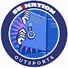Outsports com