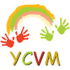 Youth and Child Visionary Ministries