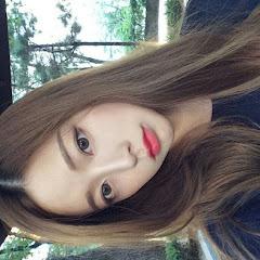 Park ji hae