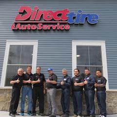 Direct Tire and Auto Service