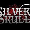 SilverSkullMusic