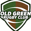 Old Green Rugby Club