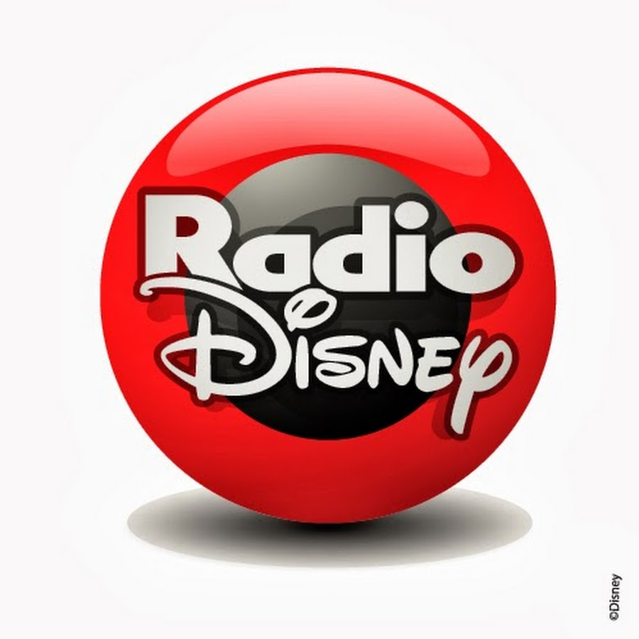 Радио Дисней