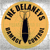 The Delaneys OFFICIAL