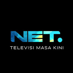 Cover Profil Netmediatama