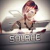 SolaceV2