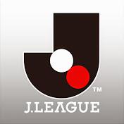 jleaguechannel
